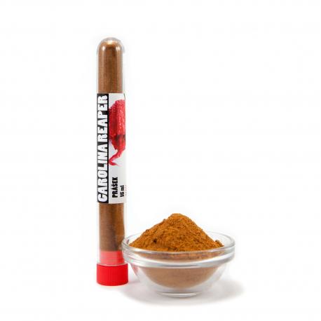Chipotle mash se semínky 200ml