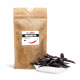 Trinidad Scorpion Moruga prášek 15ml